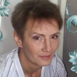 Богданова М.Ф.
